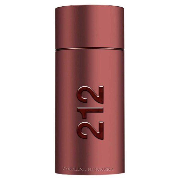 عطر 212 سک سی مردانه