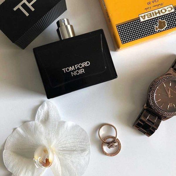 Tom Ford Noir 03