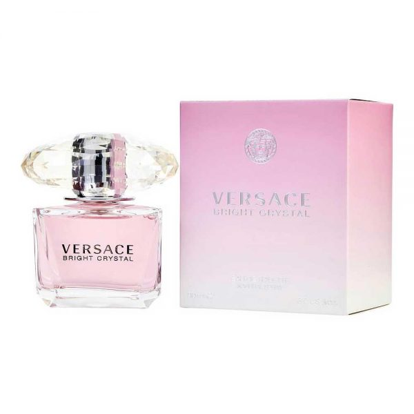 Versace Bright Crystal 02
