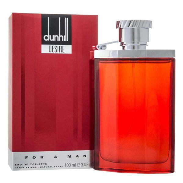 عطر دانهیل دیزایر مردانه