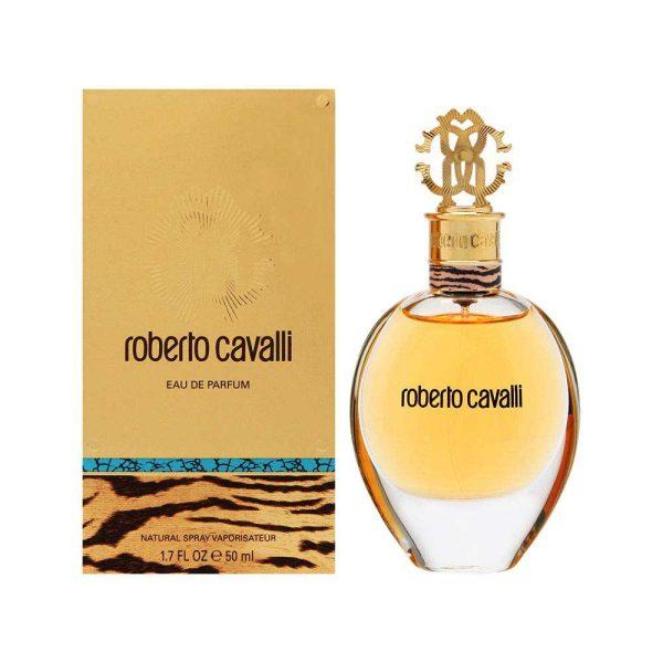 Roberto Cavalli Oud Edition 02