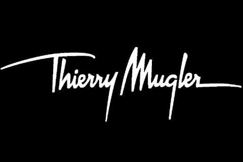 تیری موگلر