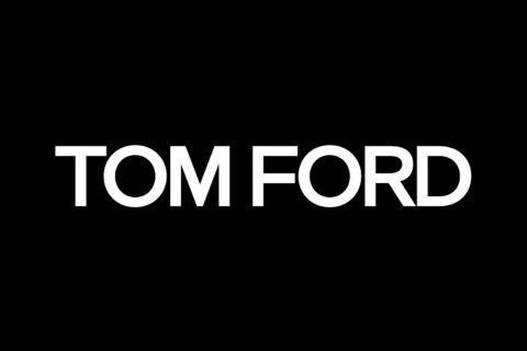 تام فورد