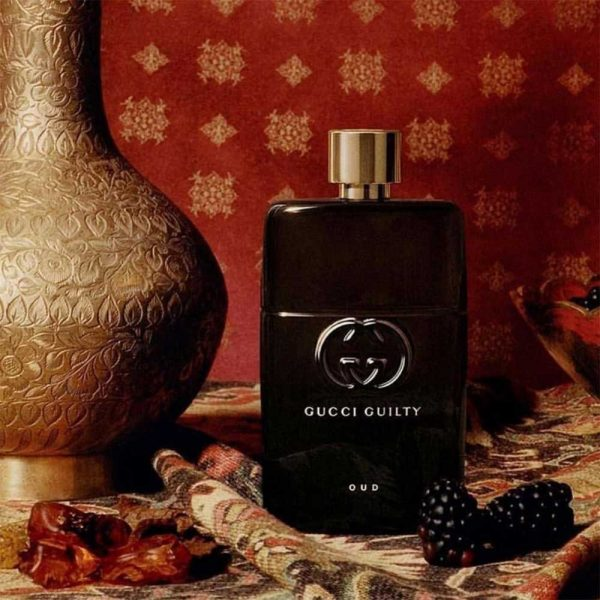 Gucci Guilty Oud 03
