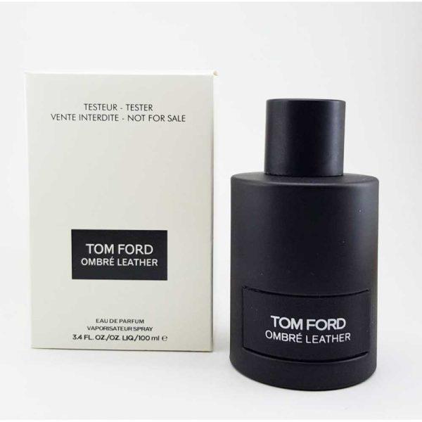 تستر تام فورد اومبره لدر