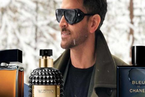 هنگام خرید عطر برای آقایان بهتر است به چه نکاتی توجه کنیم