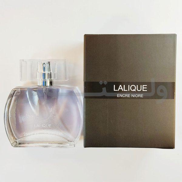 Encre Noire Lalique 02