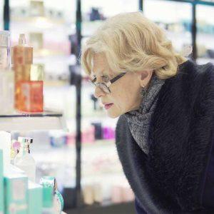 افراد میانسال بهتر است از چه عطرهایی استفاده کنند؟