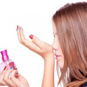 ۷ عطر مخصوص برای نوجوانها