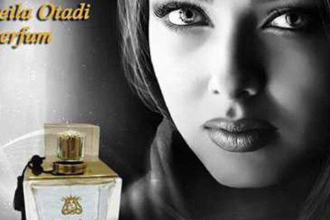 بازیگران ایرانی چه عطرهایی را دوست دارند
