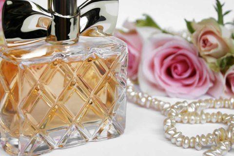 عوامل قیمتگذاری بر روی عطرها