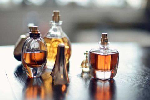 عطرهای جذاب برای هدیه روز مادر