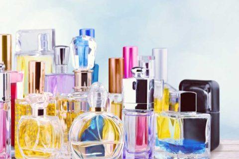 عطرهای زنانه ارزانقیمت باکیفیت قابلقبول