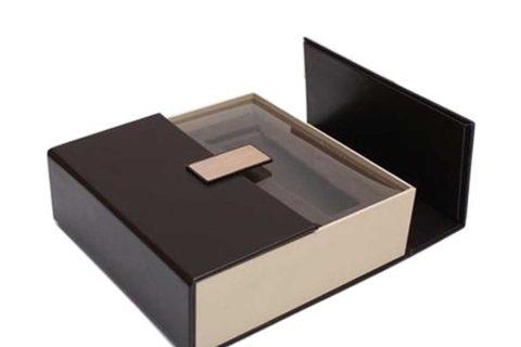 عطرهای با جعبه یا بدون جعبه؟